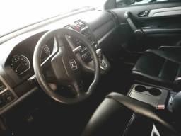 Honda CRV SUV - 2011