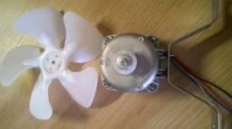 Micro Motor 1/40 - N5-13 Bivolt Elco