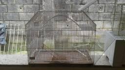 Gaiolas grandes Hamster e roedores