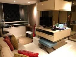 Apartamento com 3 quartos Na Cohama | 3 quartos