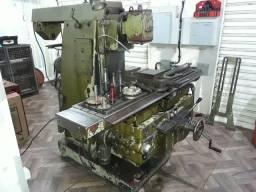 Fresadora U30