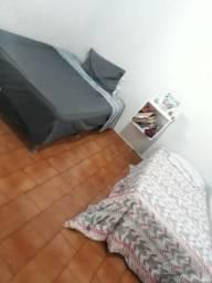 2 camas todas R$200 Barato!