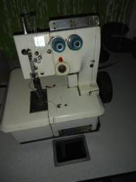 Máquina Galoneira 550,00