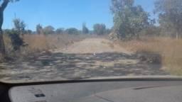 Terreno em Palmas