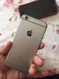 IPhone 6 de 16 GB V/T