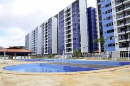 Vendo Apartamento no Grand park aguas | NOVO