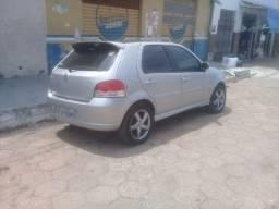 Fiat Palio ELX - 2010