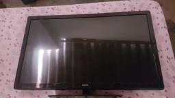 TV LCD 42 polegadas Philips