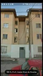 Alugo Apartamento no Costa azul
