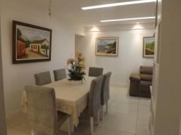 Amplo Apartamento 3 Quartos, Nascente no Imbuí