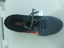 Nike original tam 36 novo