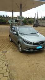 Fiat grand siena 1.4 - 2013