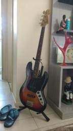 Vendo Fender Passivo