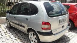 Scenic Renault 2004 - 1.6 - Completo e Muito novo - 2004