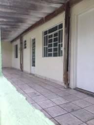 Casa Vila Tesouro