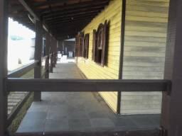 Casas 04 quartos s/01 suíte e 1 quarto - Iguaba