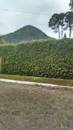 Terreno à venda, 960 m² por r$ 1.700.000,00 - canto do forte - praia grande/sp