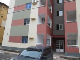 Apartamento no Aririzal - Cod. AP00070