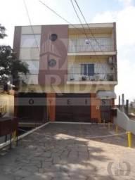Loja comercial para alugar em Vila ipiranga, Porto alegre cod:10106