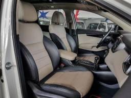 Kia Sorento 3.3 V6 EX (Aut) S555 2016