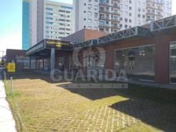 Loja comercial para alugar em Passo da areia, Porto alegre cod:29741