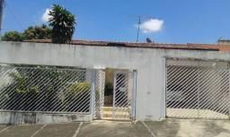 Chácara residencial à venda, jardim cristina, indaiatuba - ch0025.