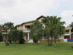 Chácara residencial à venda, Colinas do Mosteiro de Itaici, Indaiatuba - CH0016.