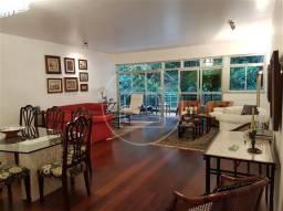 Apartamento à venda com 4 dormitórios em Tijuca, Rio de janeiro cod:826200