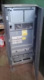 Conversor de Frequência 400/60Hz /400/50Hz Salicru- #3303