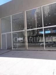 Loja comercial para alugar em Partenon, Porto alegre cod:32009