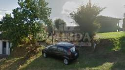 Terreno para alugar em Alto teresopolis, Porto alegre cod:27628