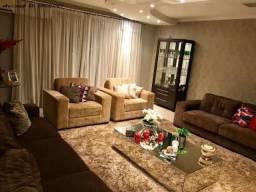 Apartamento Duplex para Venda em Várzea Grande, Centro-Sul, 4 dormitórios, 4 suítes, 1 ban