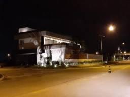 Casa de condomínio à venda com 5 dormitórios em Urbanova, Sao jose dos campos cod:V31095LA