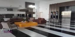 Escritório para alugar em Forquilhinha, São josé cod:1094