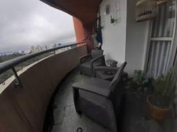 Apartamento à venda com 3 dormitórios em Morumbi, São paulo cod:54435