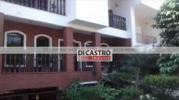 Sobrado com 4 dormitórios para alugar, 560 m² - Jardim do Mar - São Bernardo do Campo/SP