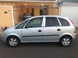 Gm Chevrolet Meriva 1.8 Joy - 2008