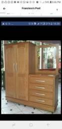 Marcenaria de móveis