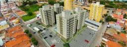 Braúna residence - Aluguel apartamento