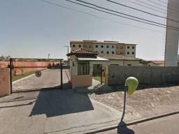 Apartamento à venda com 2 dormitórios cod:1L17128I134947