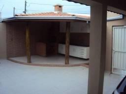Casa com 3 dormitórios na Quinta da Bela Olinda