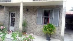 Casa 02 Pavimentos em Purys - Três Rios