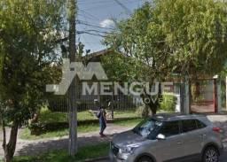 Casa à venda com 3 dormitórios em Vila ipiranga, Porto alegre cod:8702