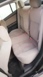 Nissan Sentra (Aceito Trocas) - 2013