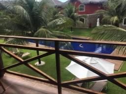 Temporada Canoa Quebrada Aracati ce