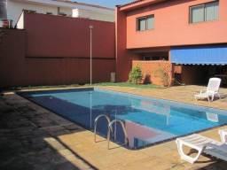 Casa à venda com 5 dormitórios em Saúde, São paulo cod:3-IM99380