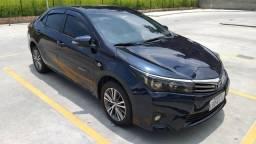 Toyota Corolla 2.0 Flex 16v 4p XEI 2015 Automático Doc 2020 - 2015
