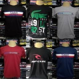 Camisas P 3por50