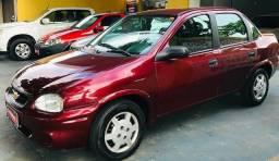Vendo Carro Classic - 2010
