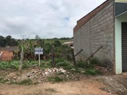 Terreno residencial para Venda no bairro Jardim Boa esperança em Alfenas MG